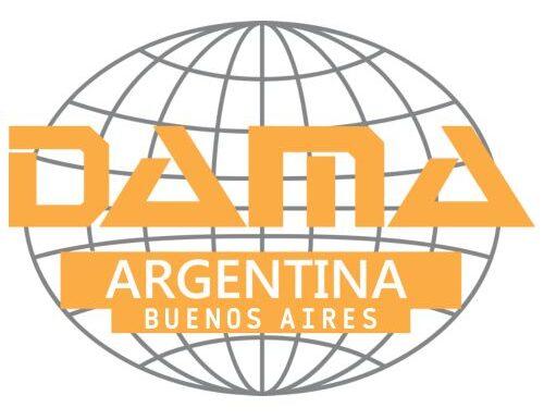 DAMA Argentina